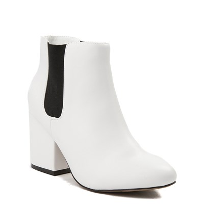 Alternate view of Womens MIA Zelma Chelsea Boot