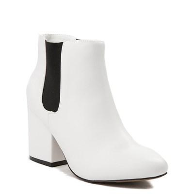 Alternate view of Womens MIA Zelma Chelsea Boot