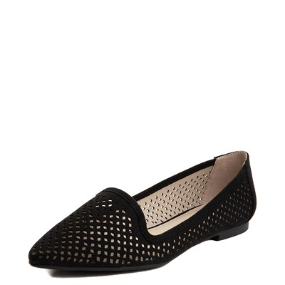 Alternate view of Womens MIA Esie Ballet Flat