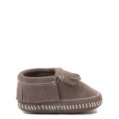 Main view of Minnetonka Riley Bootie - Baby / Toddler