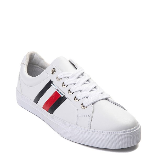Alternate view of Womens Tommy Hilfiger Lightz Casual Shoe