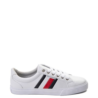 Main view of Womens Tommy Hilfiger Lightz Casual Shoe