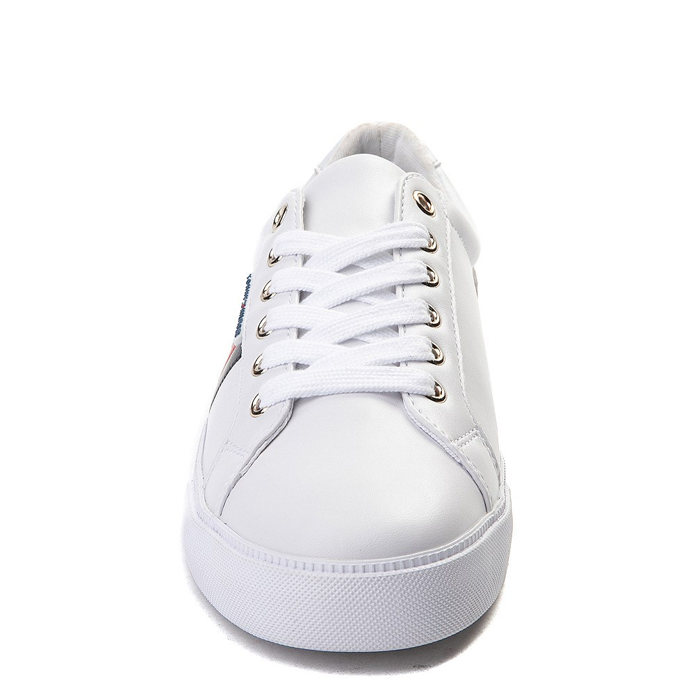 68326dc16 Womens Tommy Hilfiger Lightz Casual Shoe