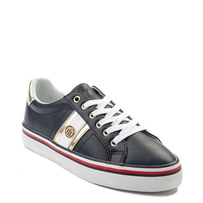 Alternate view of Womens Tommy Hilfiger Fortunes Casual Shoe