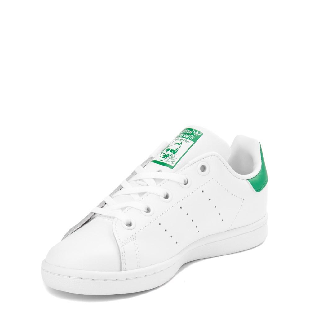 stan smith adidas journeys