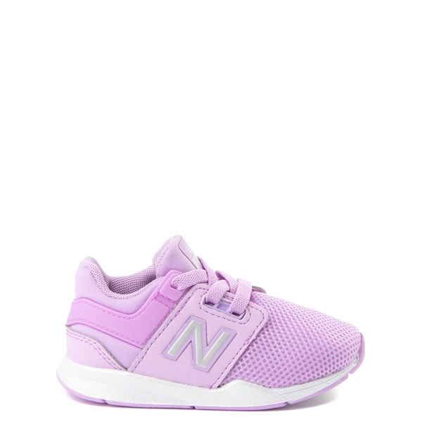New Balance 247 Athletic Shoe - Baby / Toddler