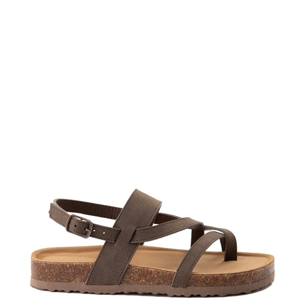 Steve Madden Bolt Sandal - Little Kid / Big Kid