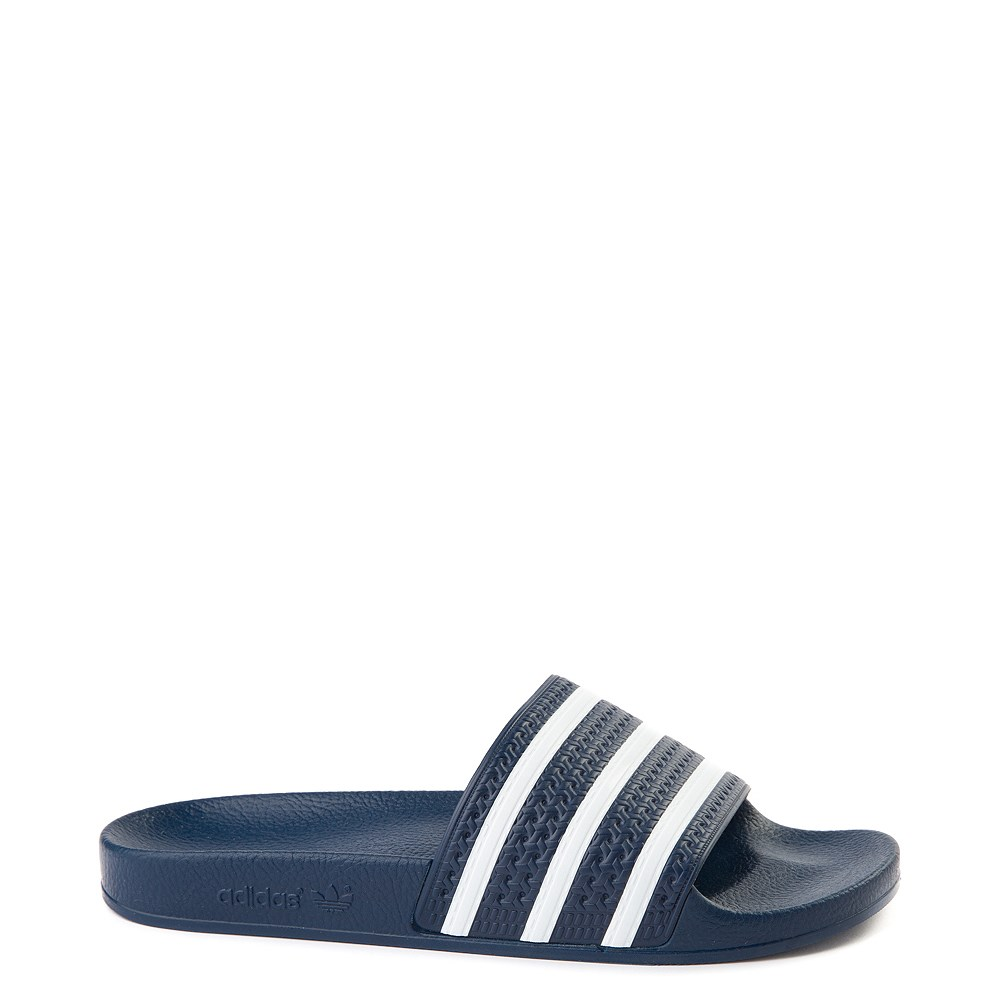 best website 402e3 2b2a2 adidas Adilette Slide Sandal. Previous. alternate image ALT5. alternate  image default view
