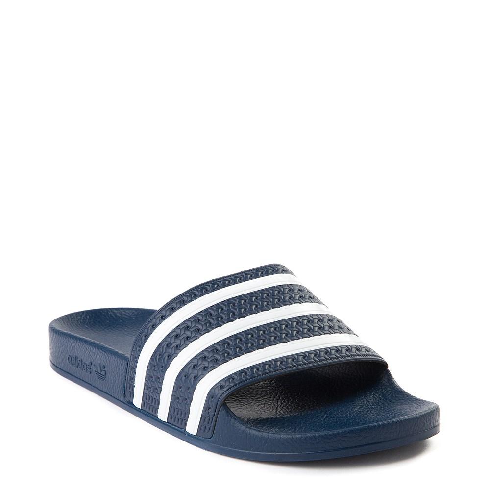d6ad31b8015d8 adidas Adilette Slide Sandal. Previous. alternate image ALT6. alternate  image default view. alternate image ALT1