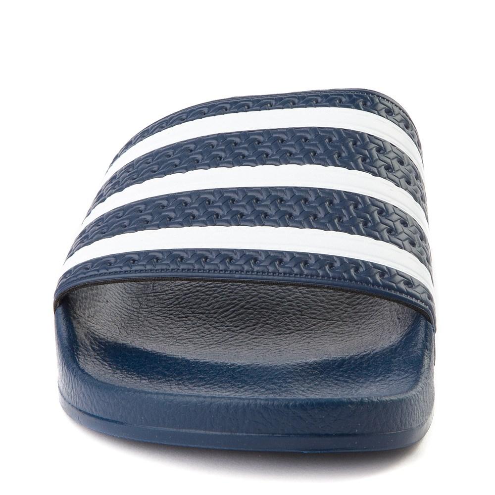 f545cf404817c adidas Adilette Slide Sandal