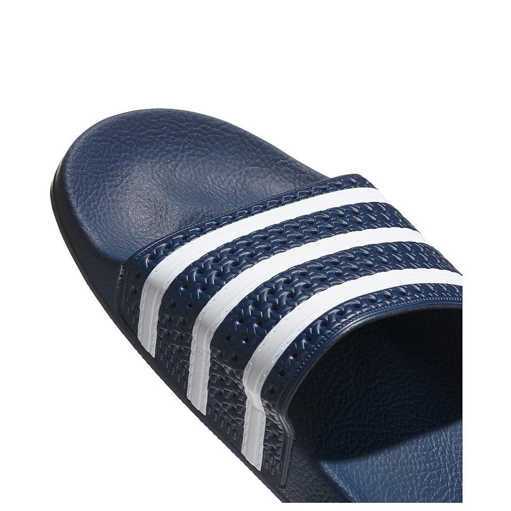 106bef7eefdfe adidas Adilette Slide Sandal. Previous. alternate image ALT6. alternate  image default view