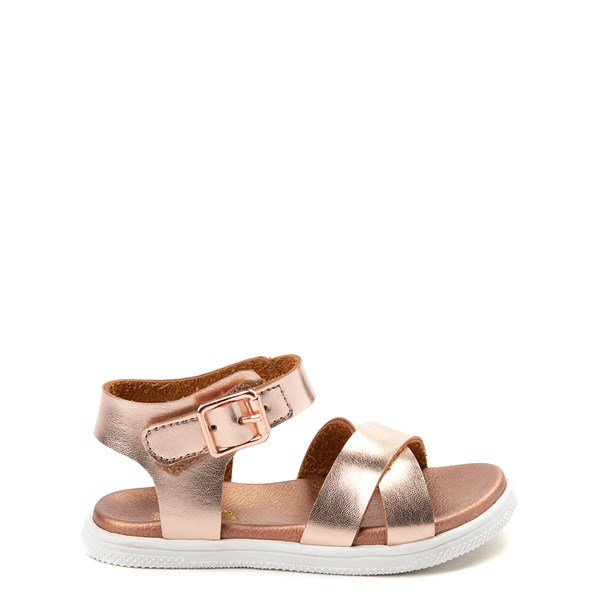 MIA Janie Sandal - Toddler / Little Kid
