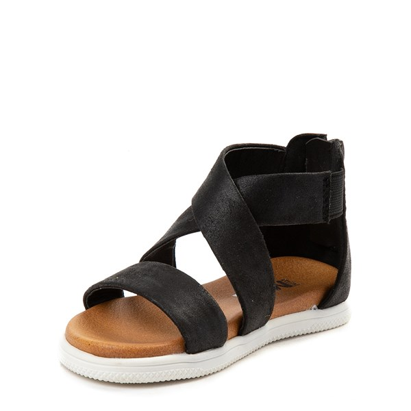 alternate view MIA Patty Sandal - Toddler / Little KidALT3