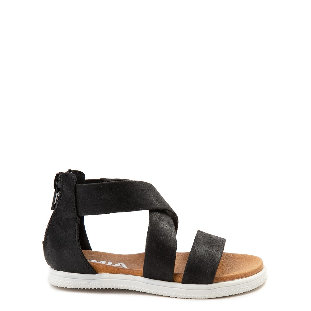MIA Patty Sandal - Toddler / Little Kid
