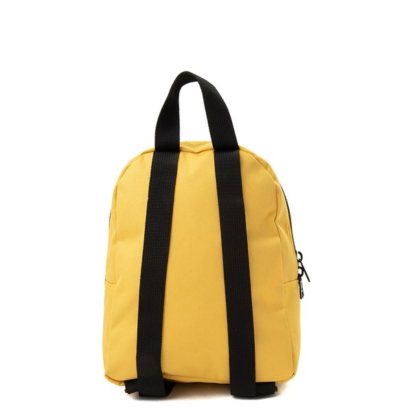 alternate view Vans Got This Mini Backpack - Yolk YellowALT1
