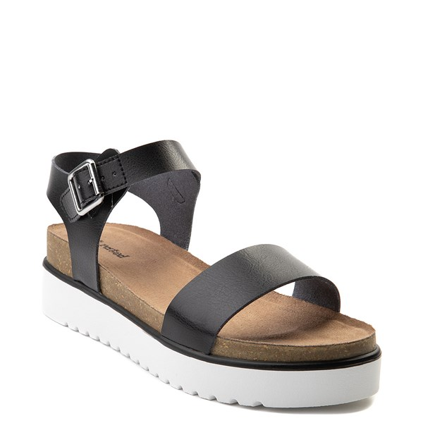 Alternate view of Womens Not Rated Orton Sandal