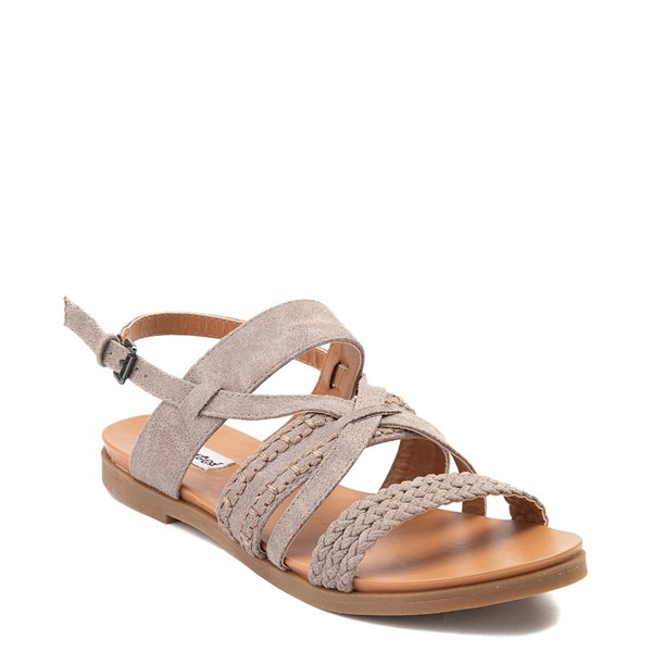 Alternate view of Womens Not Rated Atman Sandal
