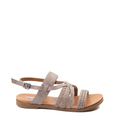 Womens Not Rated Atman Sandal