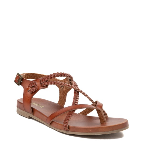 Alternate view of Womens MIA Karrina Sandal