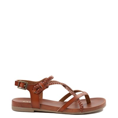 Main view of Womens MIA Karrina Sandal