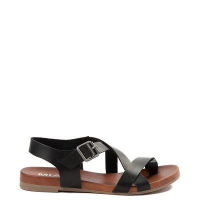 Main view of Womens MIA Isadora Sandal