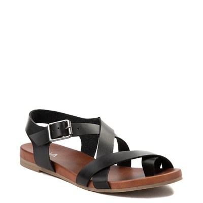 Alternate view of Womens MIA Isadora Sandal