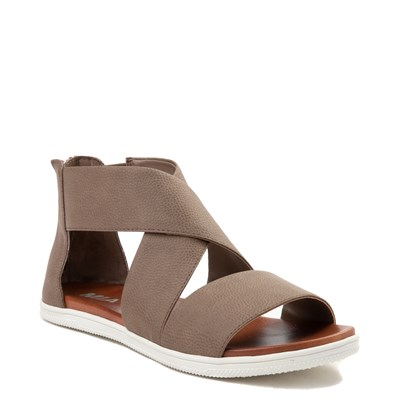 Alternate view of Womens MIA Sandy Sandal