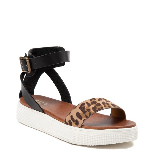 Alternate view of Womens MIA Kaylie Sandal