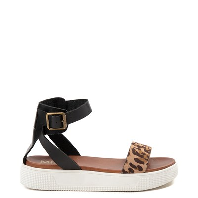 Main view of Womens MIA Kaylie Sandal