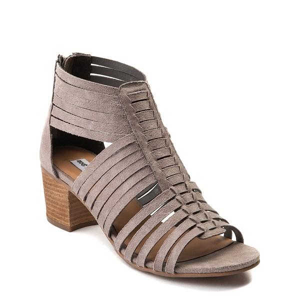 Alternate view of Womens Not Rated Ofari Sandal
