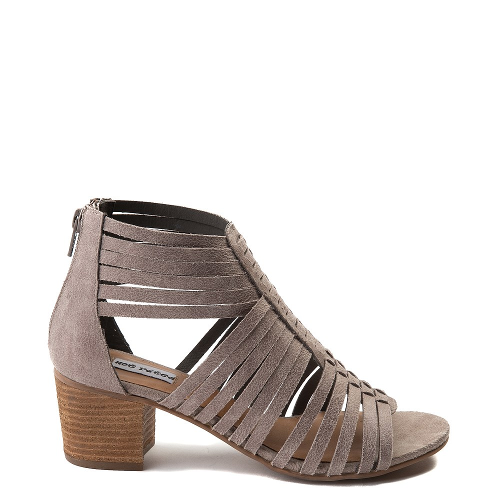 Womens Not Rated Ofari Sandal