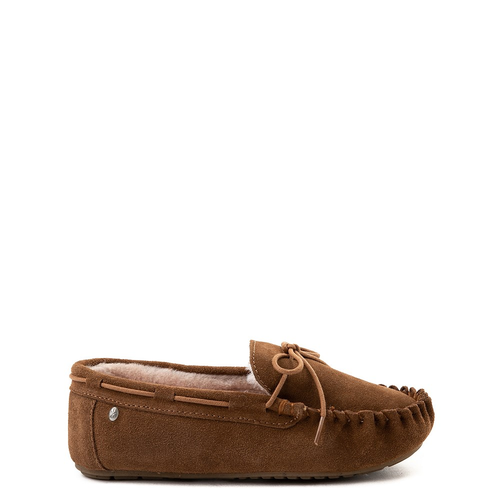 EMU Australia Amity Casual Shoe - Little Kid