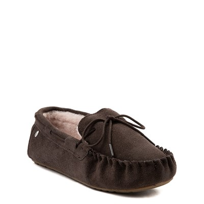 Alternate view of Youth EMU Australia Amity Casual Shoe