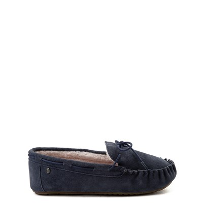 Main view of Youth EMU Australia Amity Casual Shoe