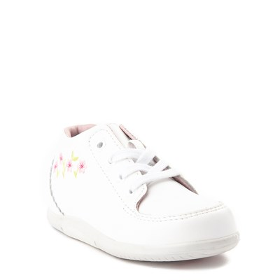 Alternate view of Stride Rite SRtech Emilia Casual Shoe - Baby / Toddler