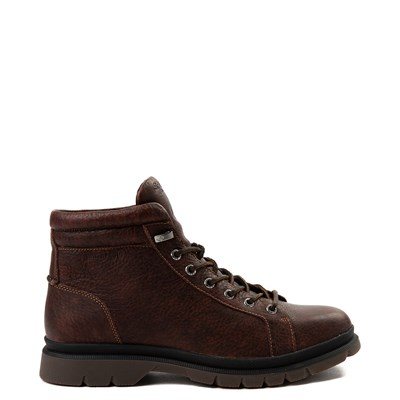 Main view of Mens Sperry Top-Sider Watertown Chukka Boot