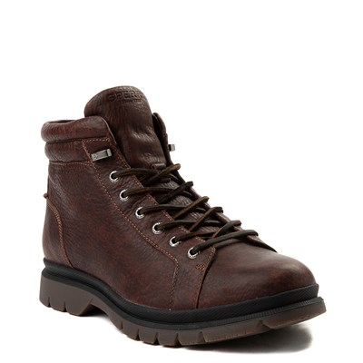 Alternate view of Mens Sperry Top-Sider Watertown Chukka Boot