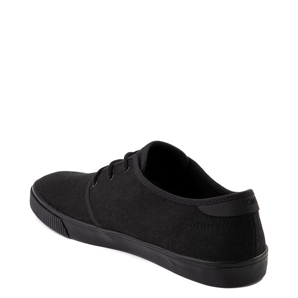 alternate view Mens TOMS Carlo Casual ShoeALT1