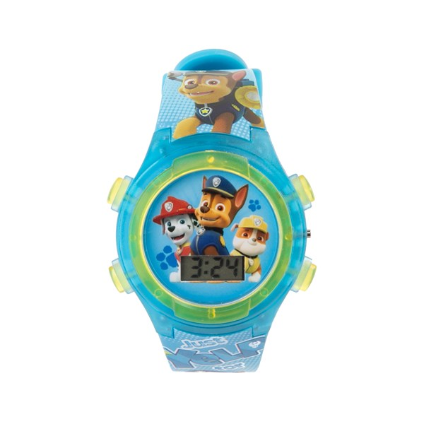 Paw Patrol Watch - Blue