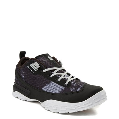 Alternate view of Mens The North Face One Trail Hiking Shoe