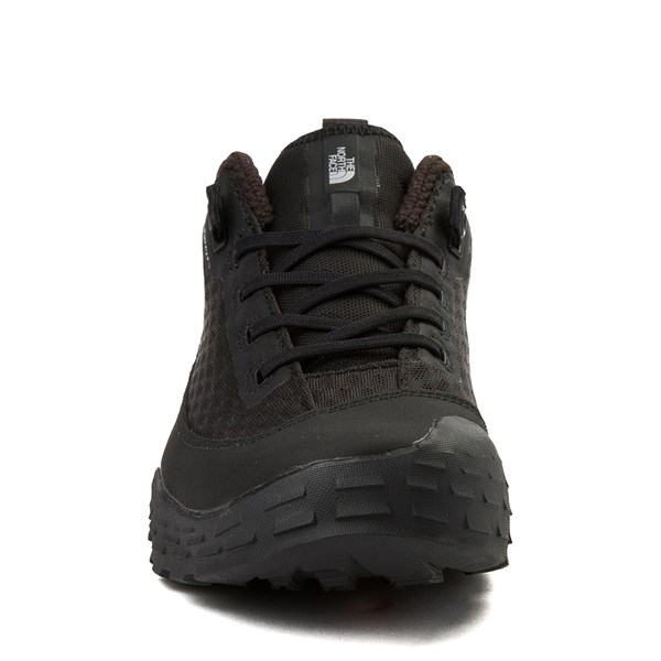 alternate view Mens The North Face One Trail Hiking ShoeALT4