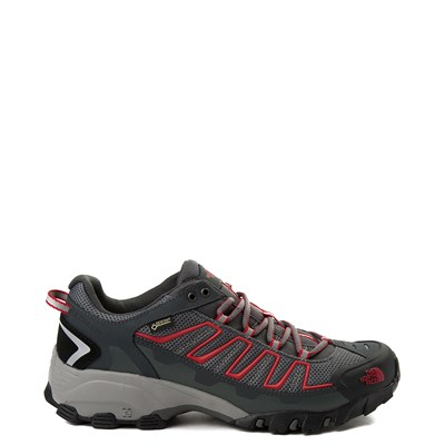 Main view of Mens The North Face Ultra 109 Gore-Tex® Hiking Shoe