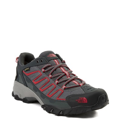 Alternate view of Mens The North Face Ultra 109 Gore-Tex® Hiking Shoe
