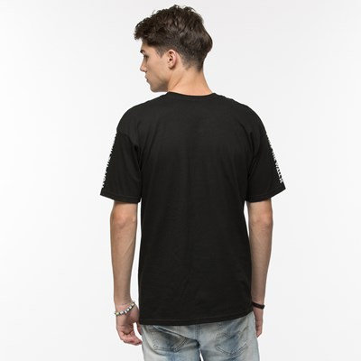 Alternate view of Mens Vans Checkmate Crew Tee