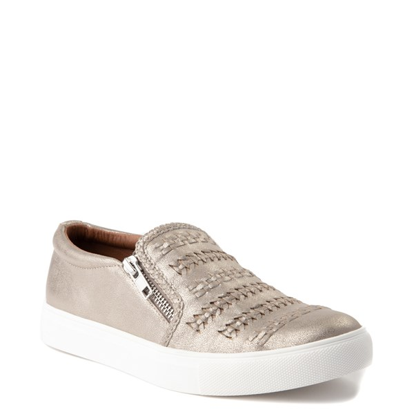 Alternate view of Womens Report Aimee Slip On Casual Shoe