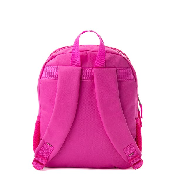 Alternate view of Fancy Nancy Mini Backpack