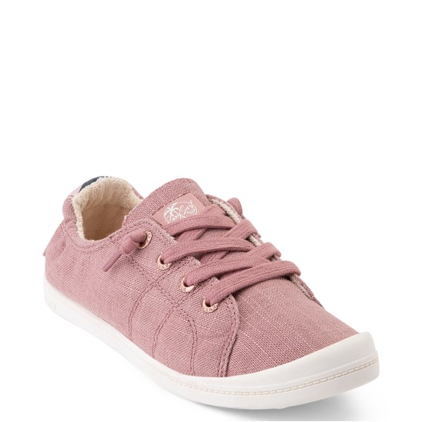 Alternate view of Womens Roxy Bayshore Casual Shoe
