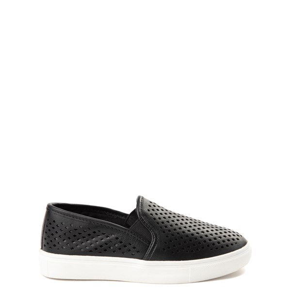 Steve Madden Ellen Slip On Casual Shoe - Little Kid / Big Kid