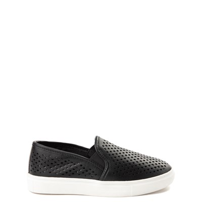 Main view of Steve Madden Ellen Slip On Casual Shoe - Little Kid / Big Kid