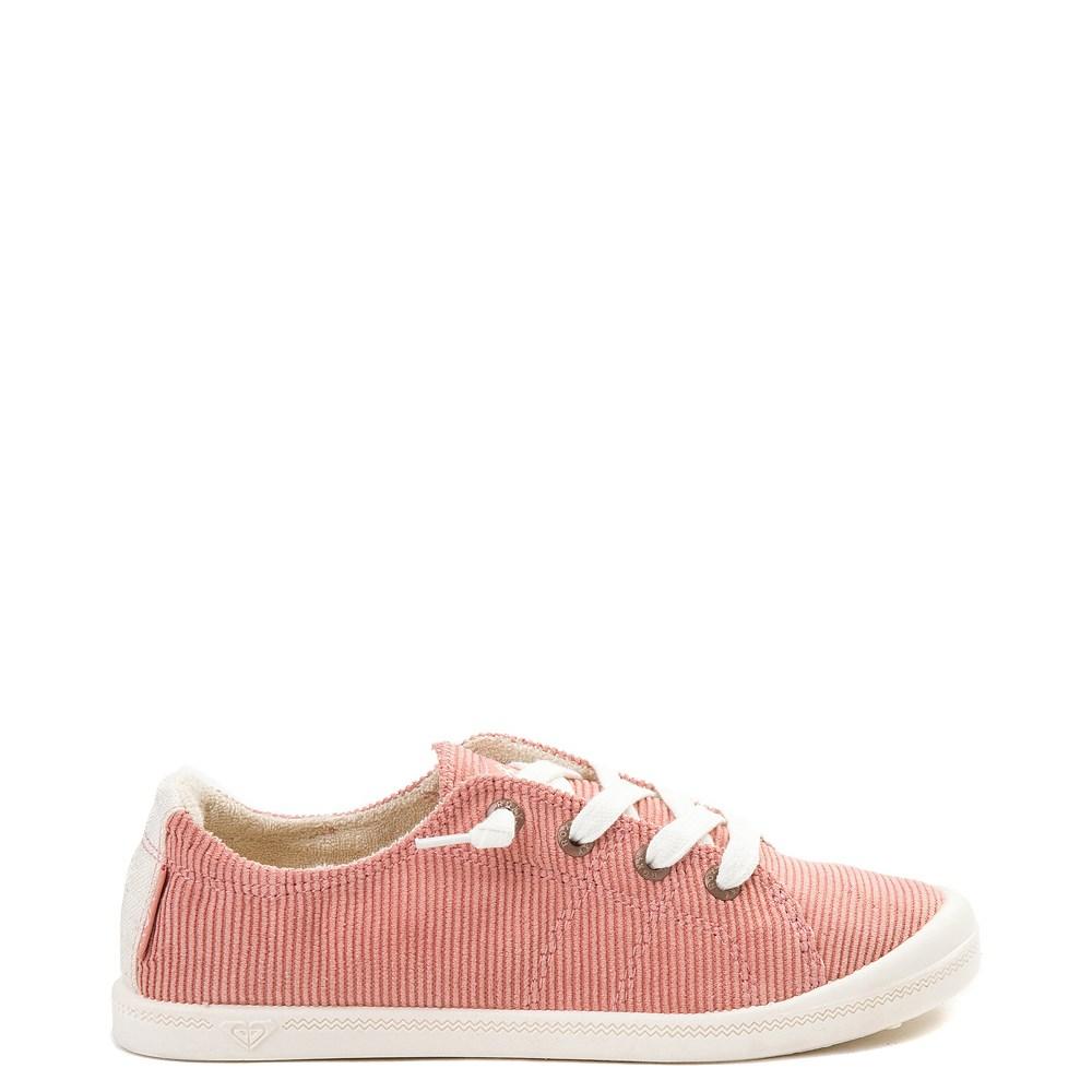 Women's Roxy Bayshore III Casual Shoe